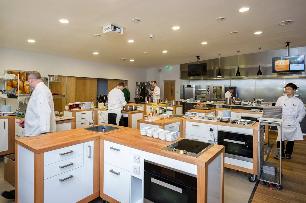 culinary-academy2